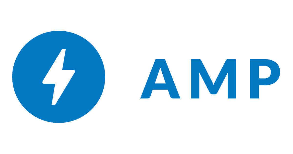 AMP : Page Mobile Accélérée