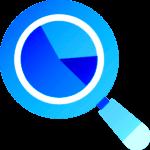 Audit optimisation de site Internet : seo
