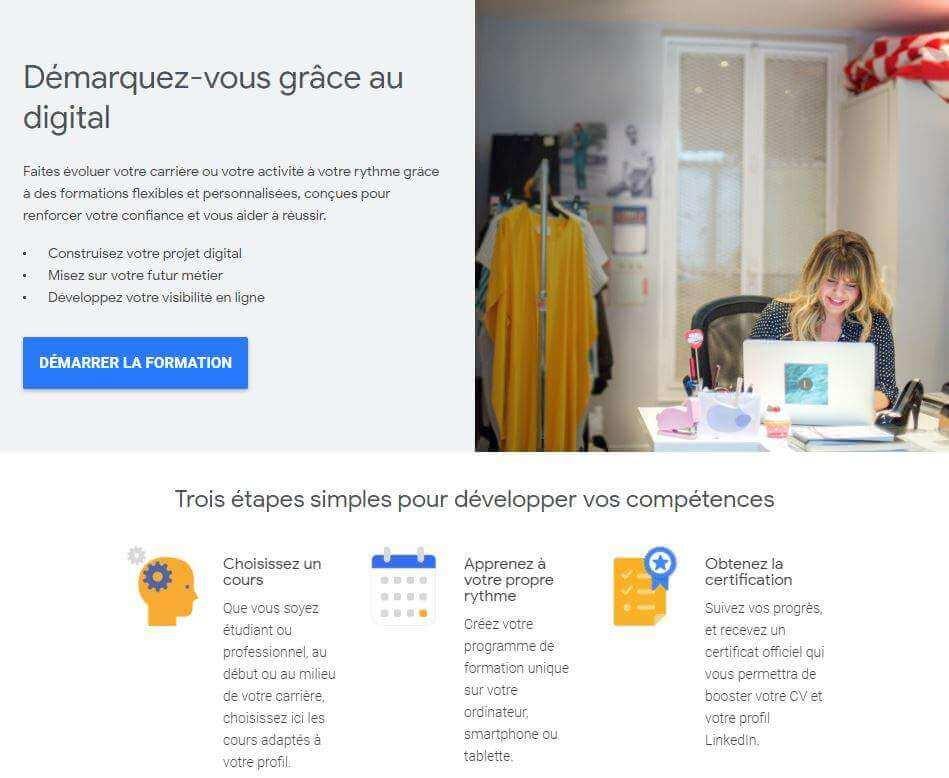 ateliers-numeriques-google