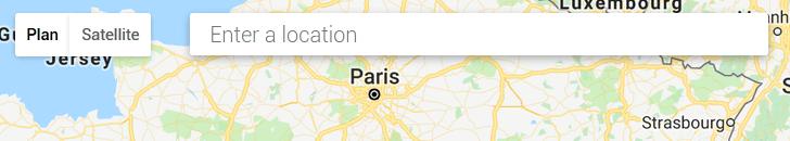 Coment trouver Place ID Google