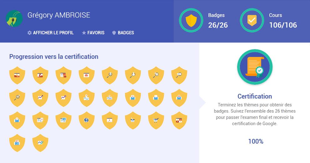 formation-google-ateliers-numerique-nancy-badges