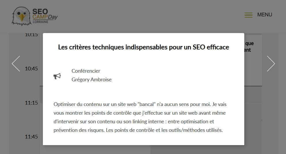 conference-criteres-techniques-seo-2018-oct