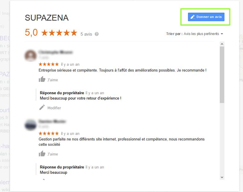 avis-google-pop-up